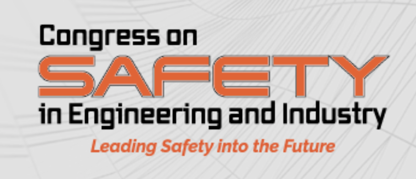 Safety Congress